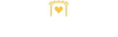 Ever After Arbors